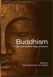 buddhism-in-the-krishna-river