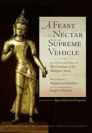 a_feast_of_the_nectar_of_the_supreme_vehicle
