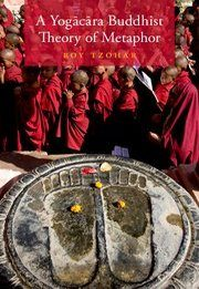 a_yogacara_buddhist_theory_of_metaphor