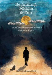 beginning_middle_and_zen