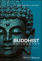 buddhist_philosophy_a_comparative_approach