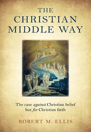 christian_middle_way