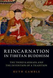 reincarnation_in_tibetan_buddhism