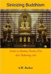 sinicizing_buddhism